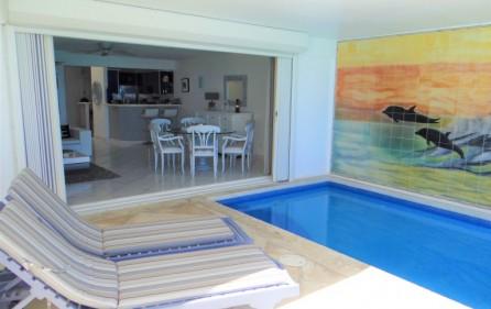 sapphire beach club villa for sale 28