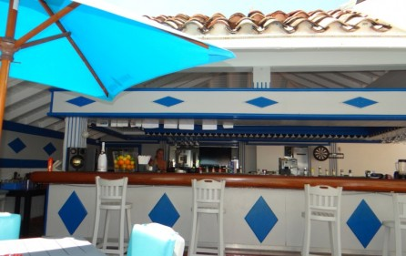 sapphire beach club villa for sale 29