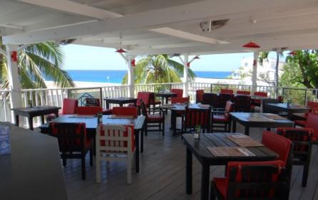 sapphire beach club villa for sale 30
