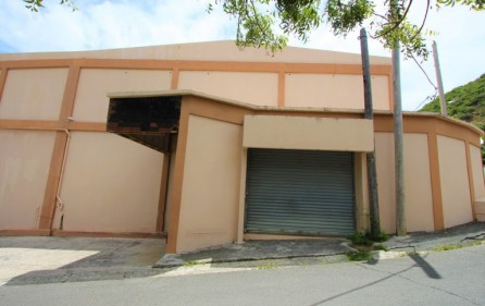 point blanche warehouse for sale 3