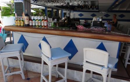 sapphire beach club villa for sale 31