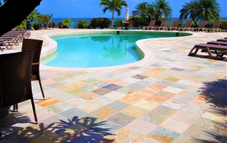 rainbow towers condo in cupecoy sxm for sale 3