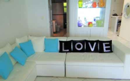 sapphire beach club villa for sale 3