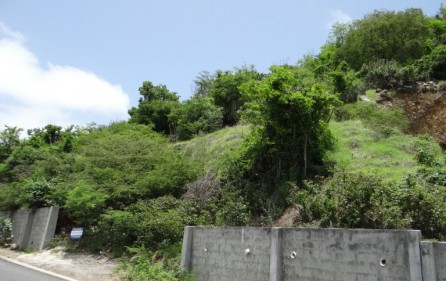 harbor view land for sale in philipsburg​ 3