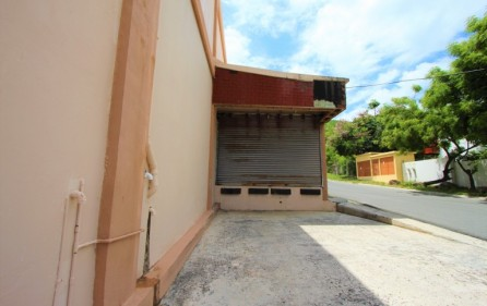point blanche warehouse for sale 4