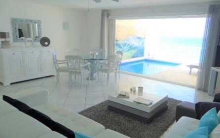 sapphire beach club villa for sale 4