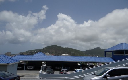 harbor view land for sale in philipsburg​ 4