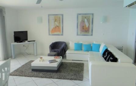 sapphire beach club villa for sale 5