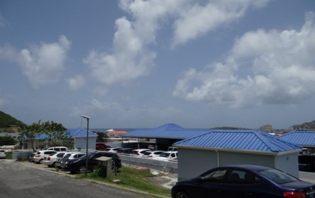 harbor view land for sale in philipsburg​ 5