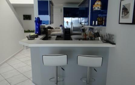 sapphire beach club villa for sale 6
