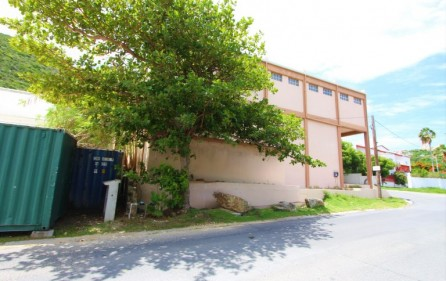 point blanche warehouse for sale 7