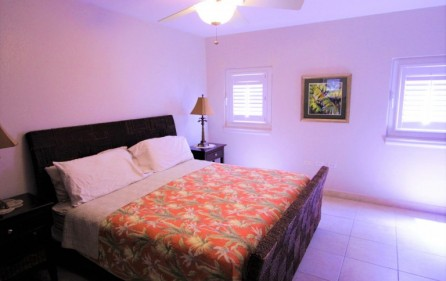 rainbox towers condo in cupecoy for rent 7