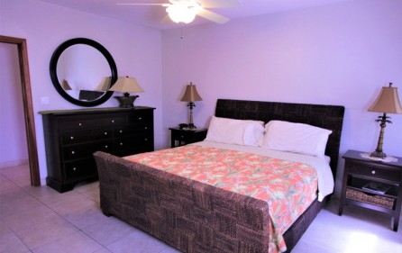 rainbox towers condo in cupecoy for rent 8