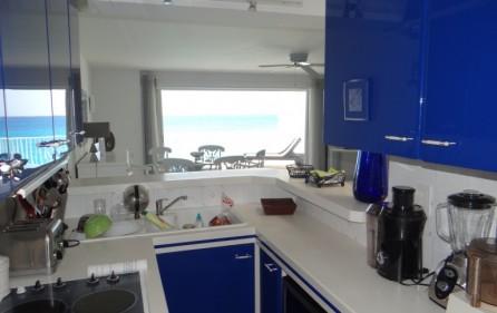 sapphire beach club villa for sale 8