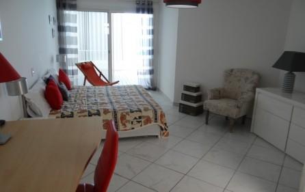 sapphire beach club villa for sale 9