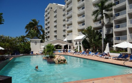 sapphire beach club villa for sale main