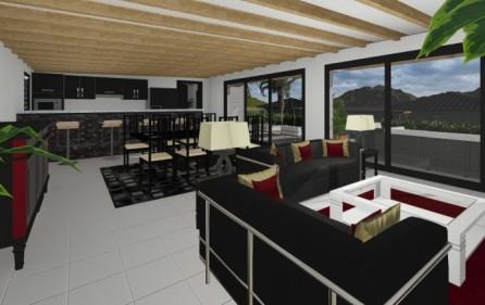 indigo bay villa sapphire house for sale 10