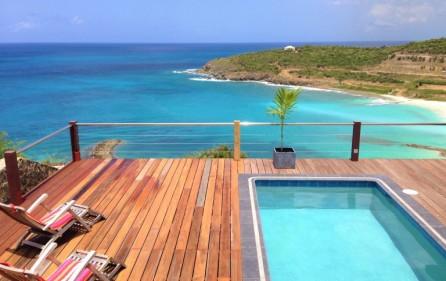 indigo bay villa vita property for sale 10