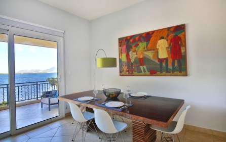porto cupecoy lagoon view condo for sale 10