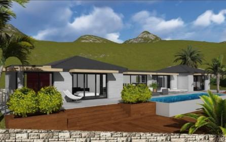 indigo bay villa sapphire house for sale 1