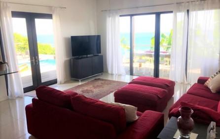 indigo bay villa vita property for sale 1
