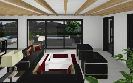 indigo bay villa sapphire house for sale 11