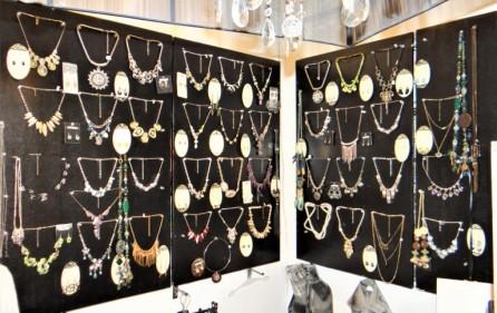coco bella boardwalk sxm business for sale 11
