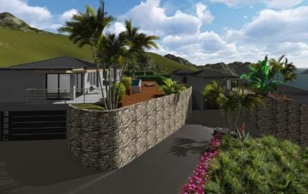 indigo bay villa sapphire house for sale 12