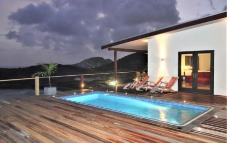 indigo bay villa vita property for sale 12