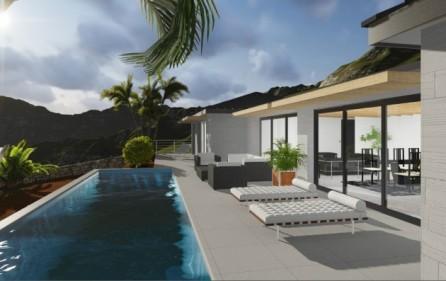 indigo bay villa sapphire house for sale 13