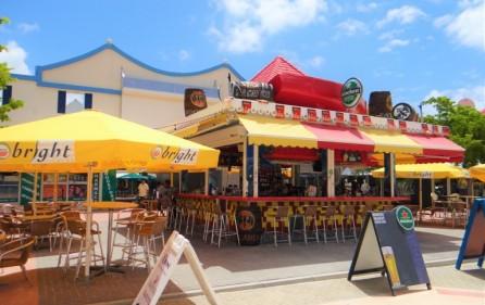 coco bella boardwalk sxm business for sale 13