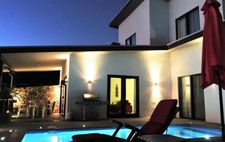 indigo bay villa vita property for sale 13