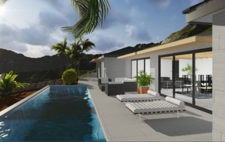 indigo bay 3 bedroom villa emerald for sale 13