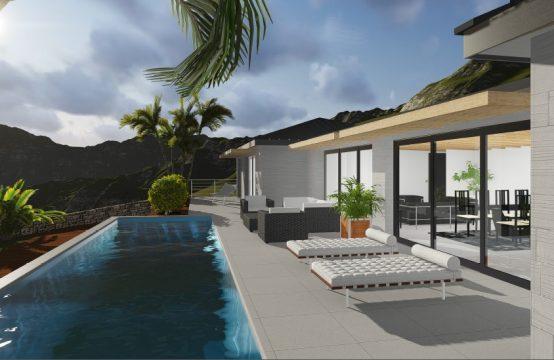 Indigo Bay Villa Diamond