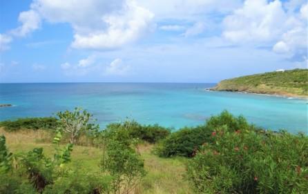 indigo bay sxm exclusive land for sale 1