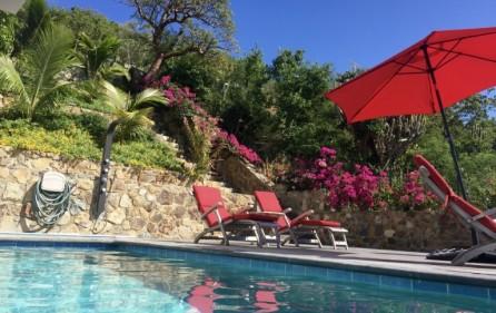 indigo bay villa vita property for sale 14