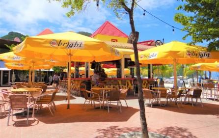 coco bella boardwalk sxm business for sale 15