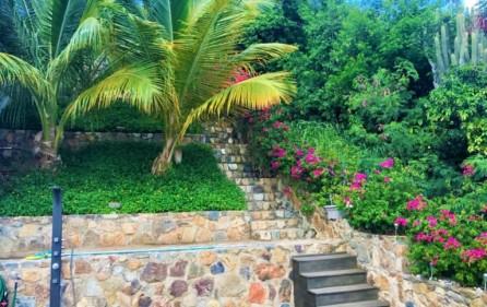 indigo bay villa vita property for sale 15