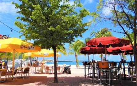 coco bella boardwalk sxm business for sale 16