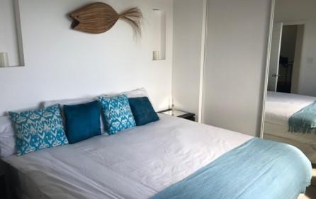indigo bay villa vita property for sale 19