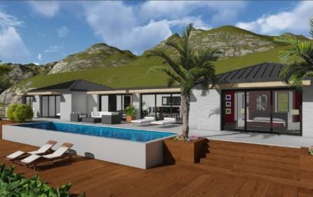 indigo bay villa sapphire house for sale 2