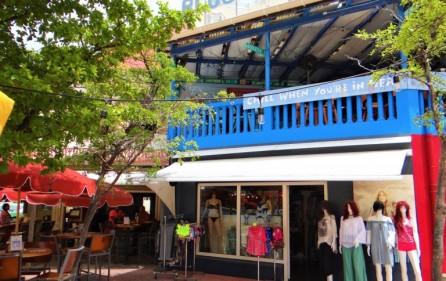 coco bella boardwalk sxm business for sale 2