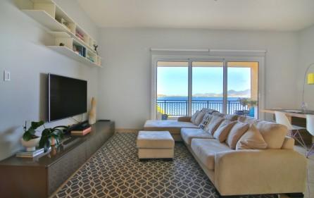 porto cupecoy lagoon view condo for sale 2