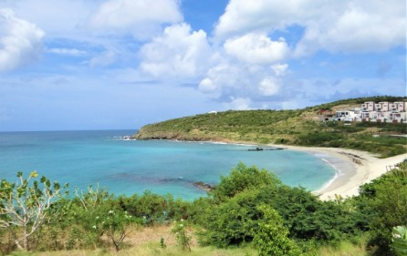 indigo bay sxm exclusive land for sale 2