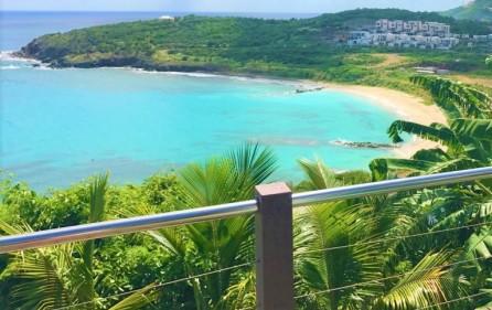 indigo bay villa vita property for sale 23