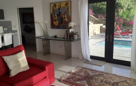 indigo bay villa vita property for sale 2