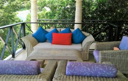 almond grove villa sophia house for rent 2
