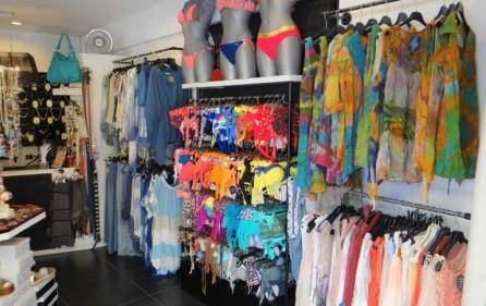 coco bella boardwalk sxm business for sale 3