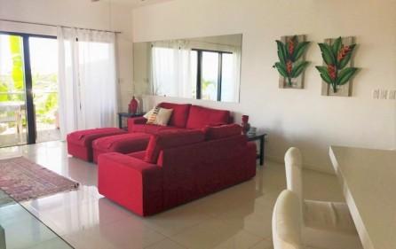 indigo bay villa vita property for sale 3