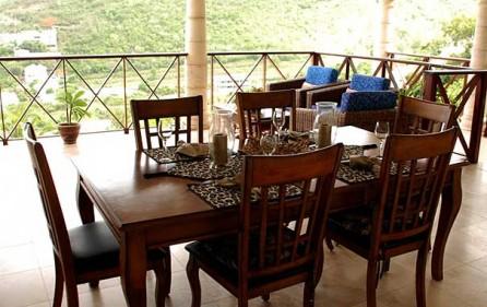 almond grove villa sophia house for rent 3